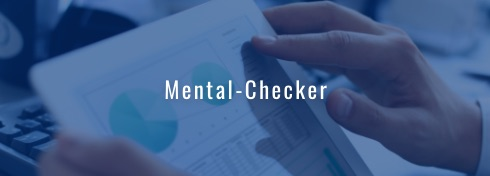 Mental-Checker